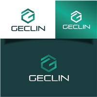 Gestão Geclin, Logo e Identidade, Saúde & Nutrição