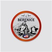Cervejaria Berenice, Logo e Identidade, Outros