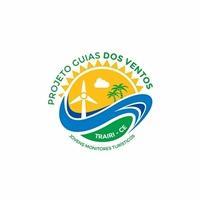 Projeto Guias dos Ventos, Logo e Identidade, Associações, ONGs ou Comunidades
