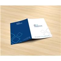 Condados Consultoria e Treinamentos , Logo e Identidade, Consultoria de Negócios