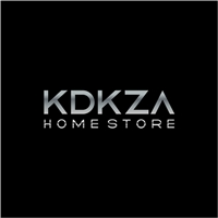 KDKZA Home Store, Logo e Identidade, Outros