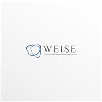 Weise Instituto de Psiquiatria Aplicada - WInPA, Logo e Identidade, Educação & Cursos