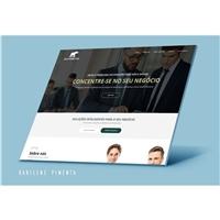 MANSBANK, Web e Digital, Contabilidade & Finanças