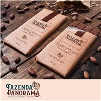 Fazenda Panorana , Embalagens de produtos, Alimentos & Bebidas
