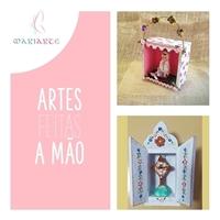 Mariarte - Marialba Gomes, Web e Digital, Outros