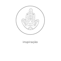 Xenia Pinheiro, Web e Digital, Artes, Música & Entretenimento