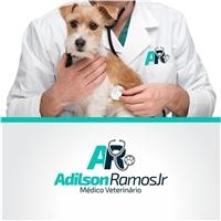 Adilson Ramos Jr, Logo e Identidade, Animais