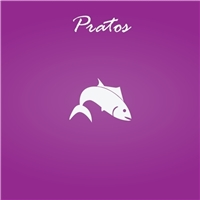 Le Poretton, Web e Digital, Alimentos & Bebidas
