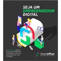 Smart4Plan, Web e Digital, Consultoria de Negócios
