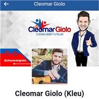Cleomar Giolo, Marketing Digital, Outros