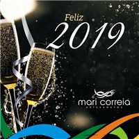 Mari Correia Fonseca Silva, Web e Digital, Decoração & Mobília
