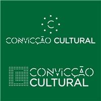 Convicção Cultural, Logo e Identidade, Artes, Música & Entretenimento
