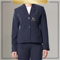 D'Business Consultoria Contábil, Vestuário, Contabilidade & Finanças