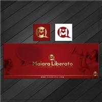 Maiara Liberato Comunicação e Conteúdo, Marketing Digital, Marketing & Comunicação