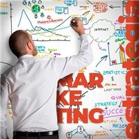 Maiara Liberato Comunicação e Conteúdo, Web e Digital, Marketing & Comunicação