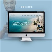 ibooking - Reservas Inteligentes, Web e Digital, Tecnologia & Ciencias