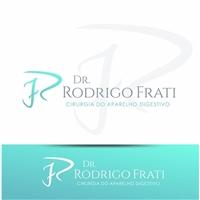 Rodrigo Frati, Logo e Identidade, Saúde & Nutrição