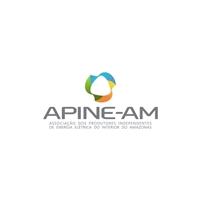 APINE-AM, Logo e Identidade, Associações, ONGs ou Comunidades