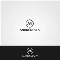 André Neves, Logo e Identidade, Religião & Espiritualidade