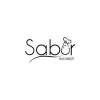 SABOR, Logo e Identidade, Alimentos & Bebidas