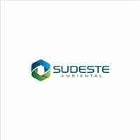 Sudeste Ambiental, Logo e Identidade, Ambiental & Natureza