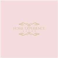 Home Experience Decor, Logo e Identidade, Outros