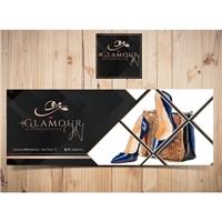 +Glamour JN, Marketing Digital, Roupas, Jóias & acessórios
