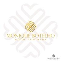 Monique Botelho Moda Feminina, Logo e Identidade, Outros