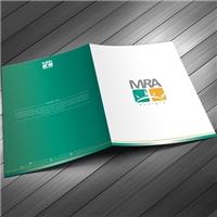 MRA Energia e Soluções Ltda., Logo e Identidade, Construção & Engenharia