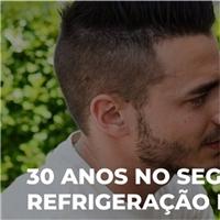 MF - Multifrio Bahia, Web e Digital, Construção & Engenharia