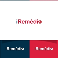 iRemédio, Logo e Identidade, Outros