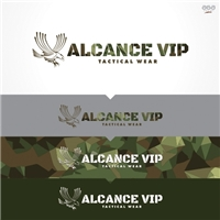 ALCANCE VIP, Logo e Identidade, Outros