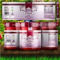 DiQuali, Embalagens de produtos, Alimentos & Bebidas