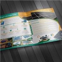 MRA Energia e Soluções Ltda., Apresentaçao, Construção & Engenharia