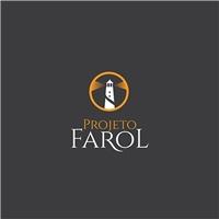 Projeto Farol, Logo e Identidade, Associações, ONGs ou Comunidades