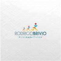 EQUIPE RODRIGO BRIVIO, Logo e Identidade, Crianças & Infantil