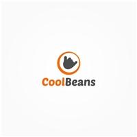 CoolBeans, Logo e Identidade, Outros