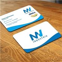 MV INDÚSTRIA, Logo e Identidade, Alimentos & Bebidas
