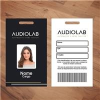 AudioLab - Automação e Home Theater, Logo e Identidade, Tecnologia & Ciencias