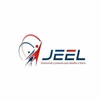 JEEL, Logo e Identidade, Associações, ONGs ou Comunidades