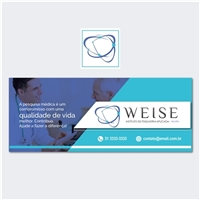 Weise Instituto de Psiquiatria Aplicada, Marketing Digital, Educação & Cursos