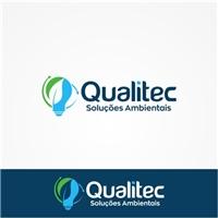 Qualitec, Logo e Identidade, Outros