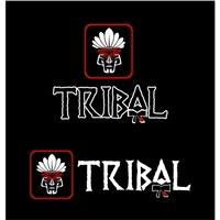 Tribal, Logo e Identidade, Outros