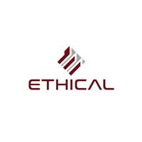 Ethical , Logo e Identidade, Construção & Engenharia