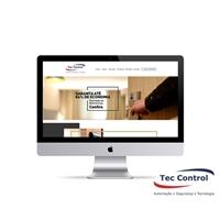Tec Control Indústria e Comércio LTDA., Web e Digital, Outros