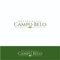 Residencial Campo Belo, Logo e Identidade, Imóveis