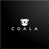 COALA, Logo e Identidade, Roupas, Jóias & acessórios