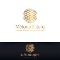Método Hesfera, Logo e Identidade, Outros