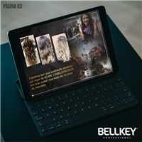 Bellkey - www.bellkey.com.br, Apresentaçao, Beleza