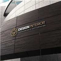 Design Interior, Logo e Identidade, Decoração & Mobília